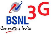 bsnl-3g-bangalore
