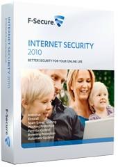 free-f-secure