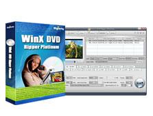 winx-dvd-ripper-pt-pro
