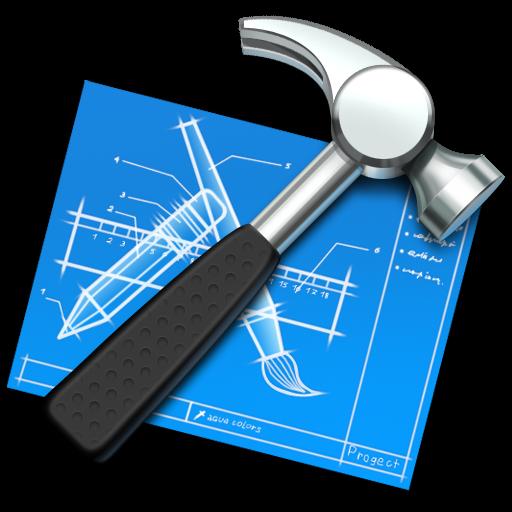 adminstrative-tools