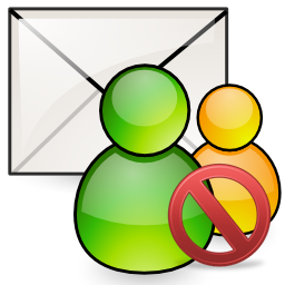 deny-user-access