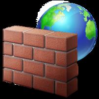 free-firewall