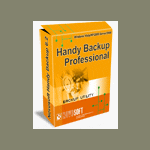 handy-backup-professional