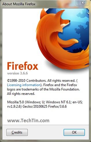 firefox-3-6-6