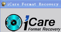 icare-formatrecovery