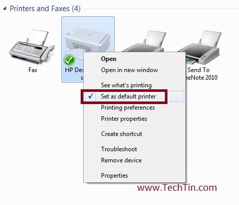 Bullzip Pdf Printer Review