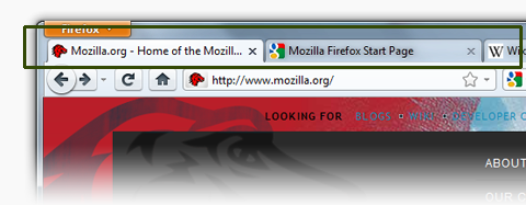 firefox4-new-look1