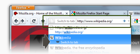 firefox4-new-look2