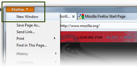 firefox4-new-look3