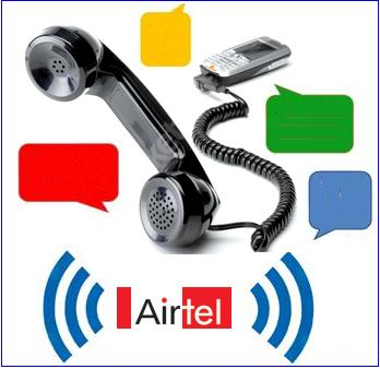 free-airtel-to-airtel-offer