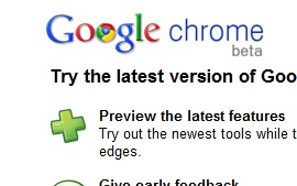 google-chrome-6-beta
