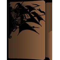 temp-folder