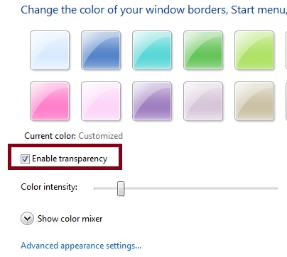 transparency-in-windows7-1