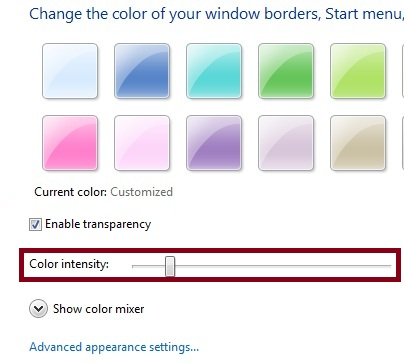 windows-transparency