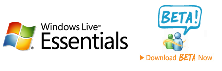 windows-live-essentials-2011-beta