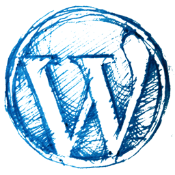 wordpress-updrade