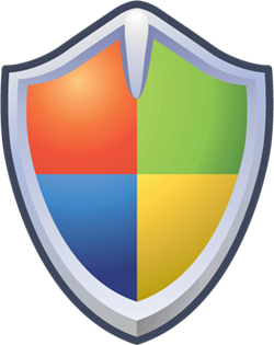 Improve Windows Security With Microsoft Safety Scanner