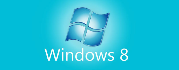 Pin apps in windows 8
