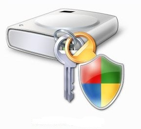 windows 7 Bitlocker
