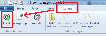 windows-live-mail-add-account-1