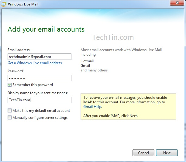 windows-live-mail-add-account-2