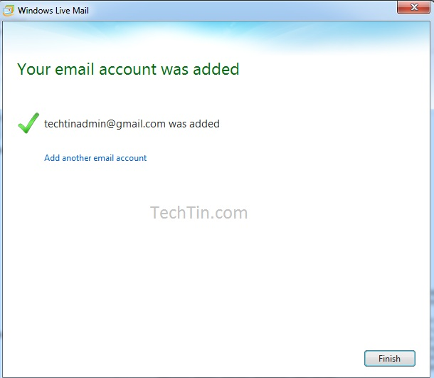 windows-live-mail-add-account-3
