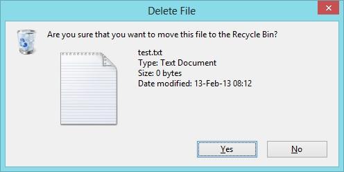 delete-dialog