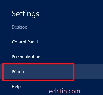 how to delete pc name in windows 7